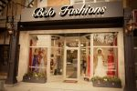 Belo Fashions Boutique