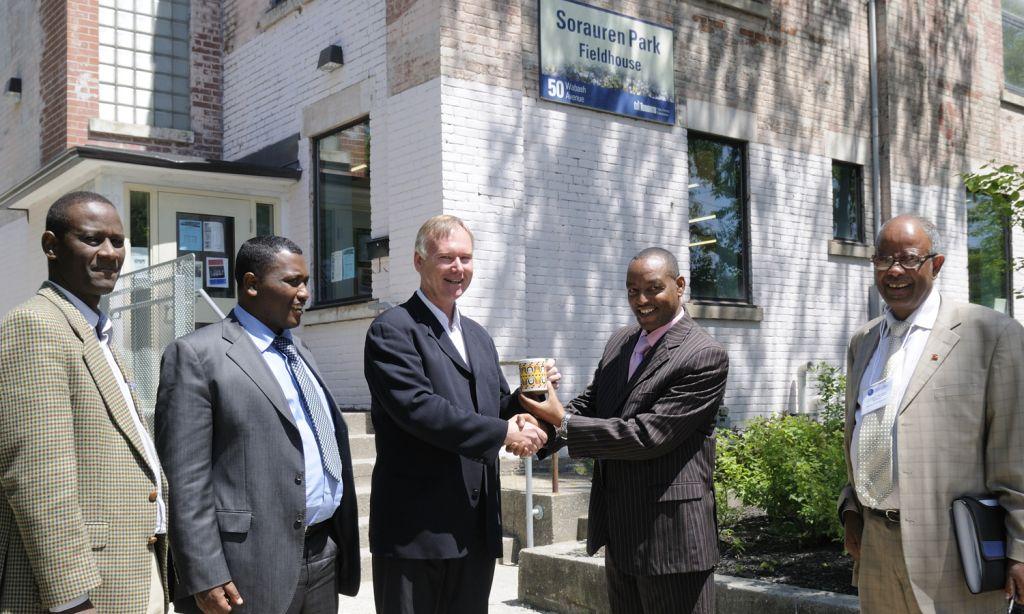 ethiopiandelegationfieldhouse.jpg