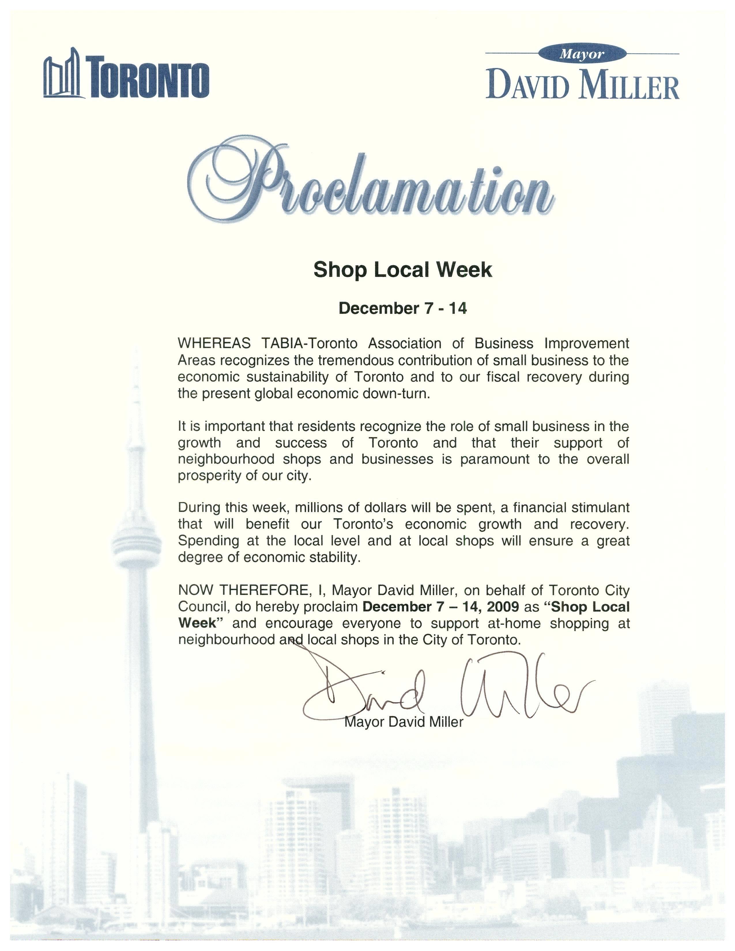 shop-local-week-pdf.jpg