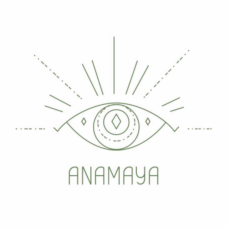 Anamaya Wellness