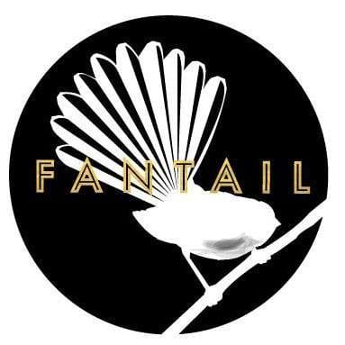 Fantail Bakery Café