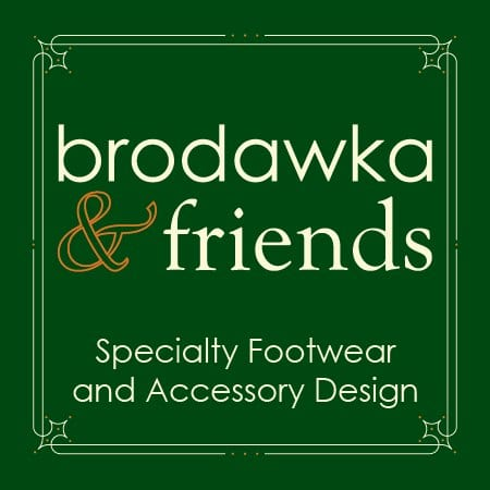 Brodawka and Friends