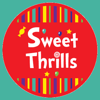 Sweet Thrills