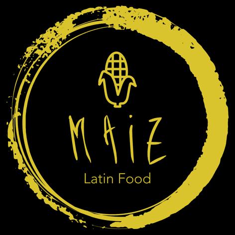 Maiz Kitchen & Bar