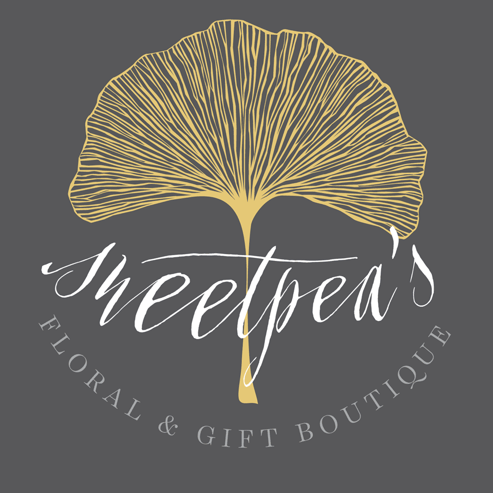 Sweetpea's Floral & Gift Boutique