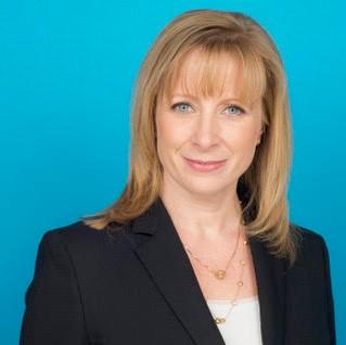 Profile photo of Jennifer Jackson.
