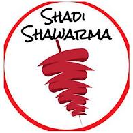 Shadi Shawarma
