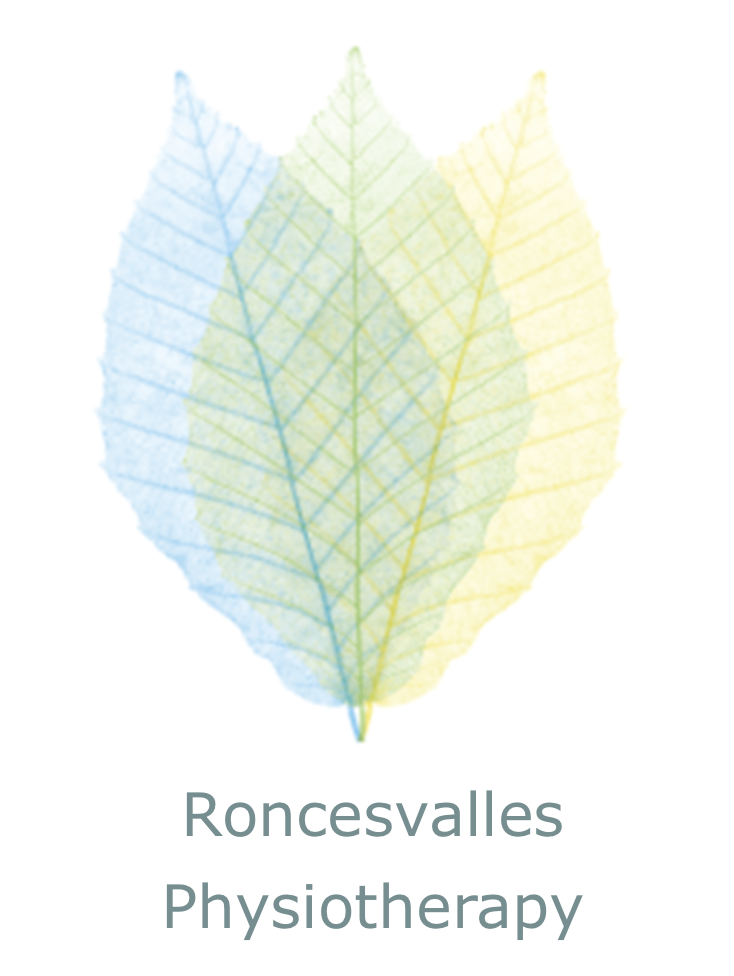Roncesvalles Physiotherapy