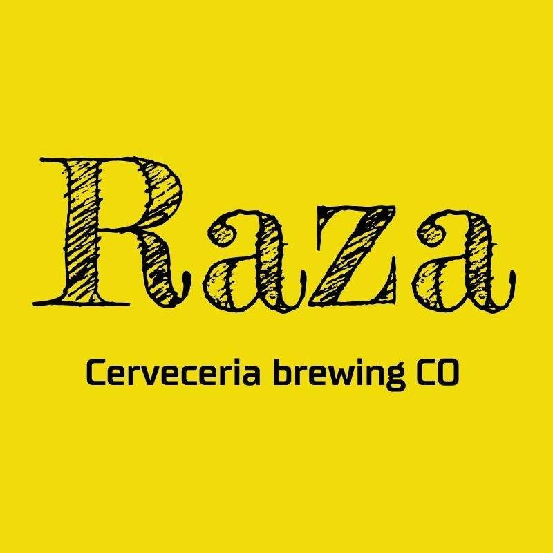 Raza Brewing Co