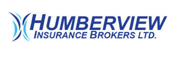 Humberview Insurance Brokers Ltd.