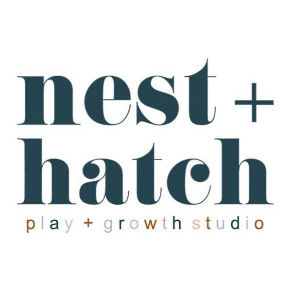 nest + hatch