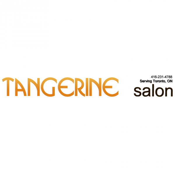 Tangerine Hair Salon