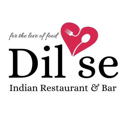 Dil Se Indian Restaurant & Bar