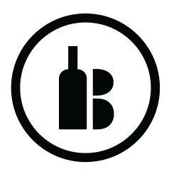Bossanova Wine & Beer