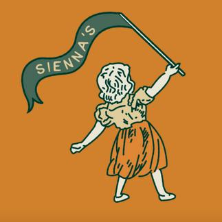 Sienna's Italian American Kitchen