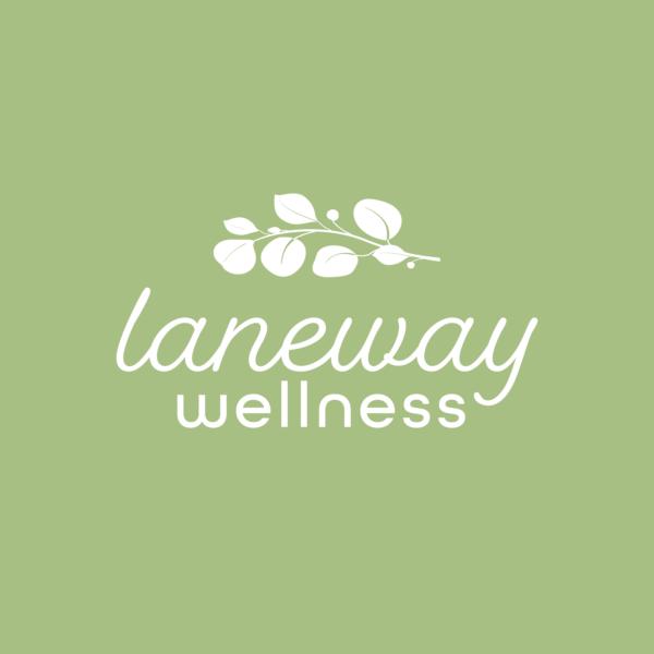 Laneway Wellness
