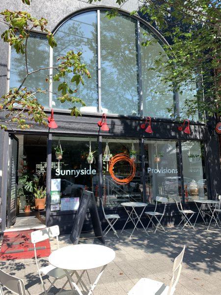 Sunnyside Provisions