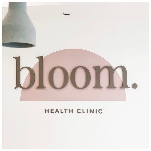 Bloom Health Clinic